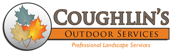 coughlin_logo